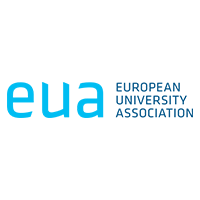 EUA, European University Association